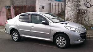 Peugeot 207 Passion Picture   4   Reviews  News  Specs
