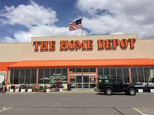 The Home Depot Phone 614.The Home Depot Gift Card. The ...