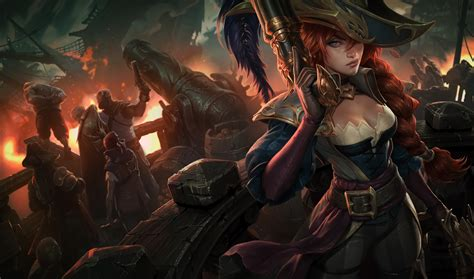Captain Fortune Full Hd Wallpaper And Background