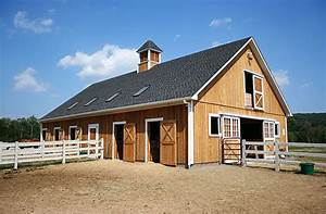 burlington ct custom barn welcome to custom barns the With custom horse barn builders