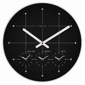 Online Alarm Clock About Sitemap   Autos Post