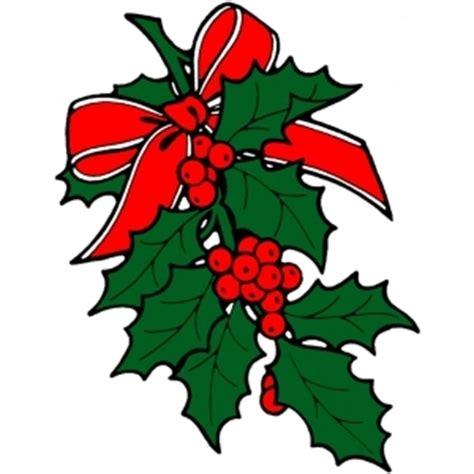 clipart natalizie immagini clipart decorazioni natalizie disegni di natale