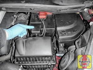 Batterie Citroen C4 : citroen c4 picasso 2007 2014 2 0 battery check haynes publishing ~ Medecine-chirurgie-esthetiques.com Avis de Voitures