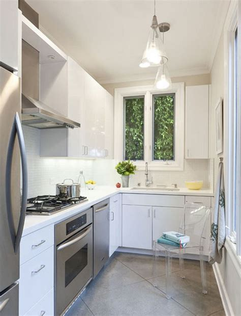 Smart Ways To Organize A Small Kitchen  10 Clever Tips. Kitchen Door Fronts Cheap. Youtube Kitchen Backsplash Ideas. Kitchen Tools Ricer. Kitchen Quotes In Italian. Kitchen With Desk Area. Kitchen Cart Calgary. Kitchen Bathroom Renovations Perth. Kitchen Appliances Tampa