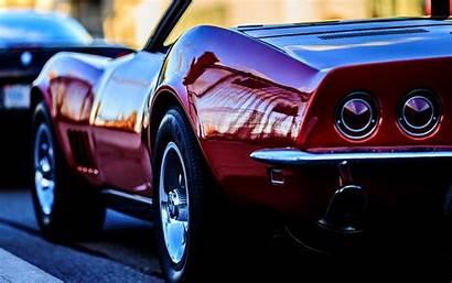 Corvette Stingray Wallpapers Chevrolet Desktop Backgrounds Corvettes