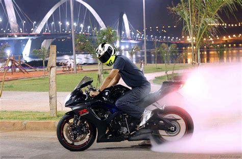stunt bike hd wallpaper gallery