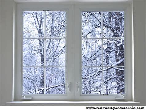 Was Tun Bei Nassen Fenstern Im Winter tipps gegen nasse fenster im winter fensternorm