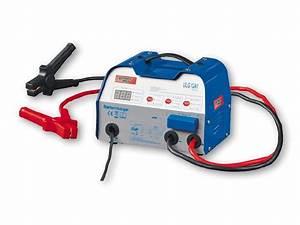 Aide De L Etat Pour Voiture : chargeur de batterie pour voiture avec fonction d 39 aide au d marrage lidl suisse archive ~ Medecine-chirurgie-esthetiques.com Avis de Voitures