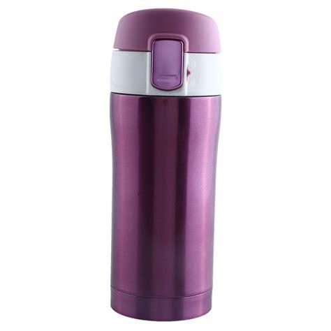 water bottle for office desk 350ml travel mug office tea coffee water bottle portable