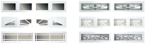 clopay garage door window inserts decorating garage door window panels garage inspiration