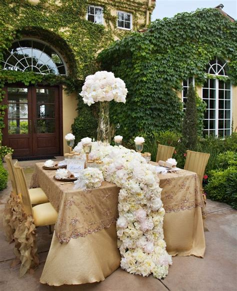 Kathy Chandler Weddings Floral Trends 2013