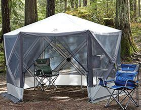 pop  gazebo red canadian tire instructions