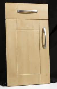 kitchen door furniture kitchen cabinets kitchen designs kitchen design bedroom furniture doors bathrooms