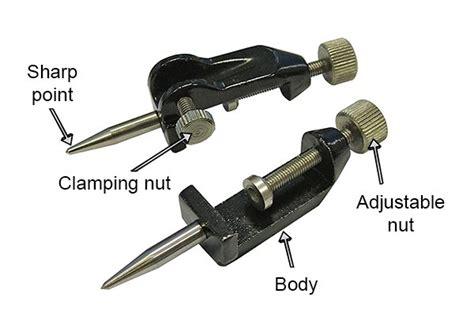 parts   trammel head wonkee donkee tools