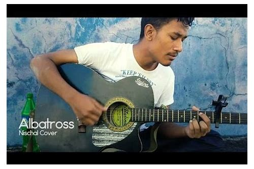 albatross nischal song mp3 download