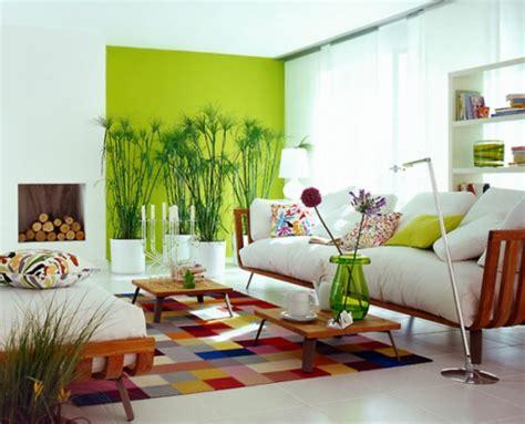Wandgestaltung Wohnzimmer Grün by Wandgestaltung Wohnzimmer 20 Kreative Wanddeko Ideen