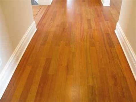 Hardwood Flooring Installation Refinishing Prices