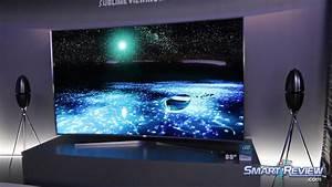 S Uhd Tv Samsung : ces 2015 samsung suhd 4k smart tvs lineup new nano ~ A.2002-acura-tl-radio.info Haus und Dekorationen
