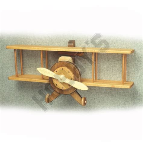 shop airplane shelf design hobbyukcom hobbys