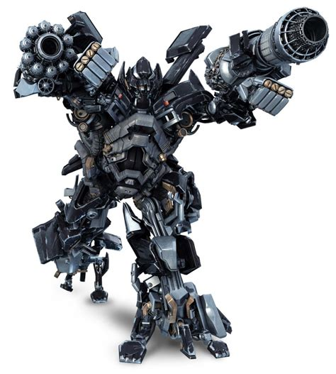 siege leader price complete list of autobots and decepticons in all