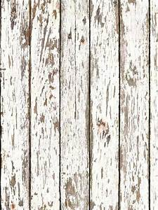 Wood background, Grey wood and On my own on Pinterest