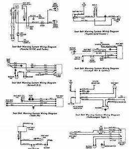 Honeywell T9 Wiring Diagram In 2020
