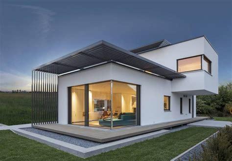 Kleines Haus Mit Großen Ideen