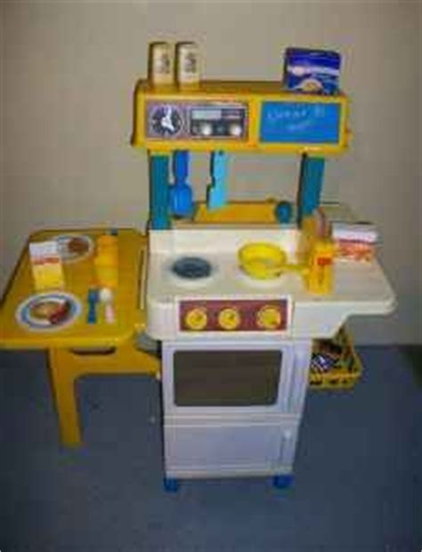fisher price kitchen fisher price kitchen looks almost exactly like how i
