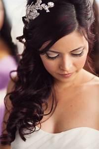 Best Bridal Hair And Wedding Makeup Portfolio Pictures