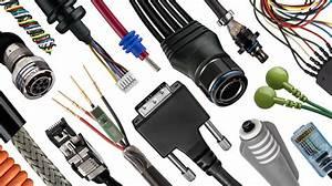 Wiring Harnes Manufacturer Delhi