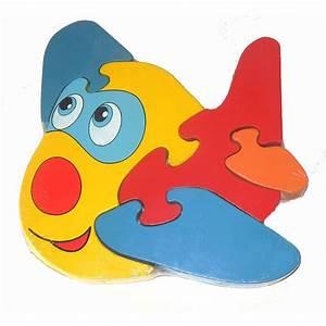 Spielzeug Ab 12 Monate : puzzle spielzeug traditionell holz transportmittel ackerman ab 12 monate ebay ~ Eleganceandgraceweddings.com Haus und Dekorationen