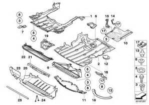 similiar bmw i engine diagram keywords bmw 318i engine diagram as well 2007 bmw x3 serpentine belt diagram