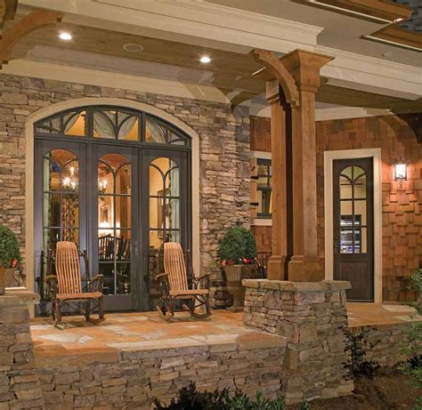 mancurni part 71 low country house plans on southern