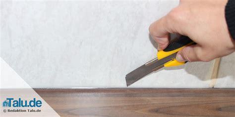 altes silikon aus fugen entfernen alte fensterrahmen reinigen streichen und abdichten talu de