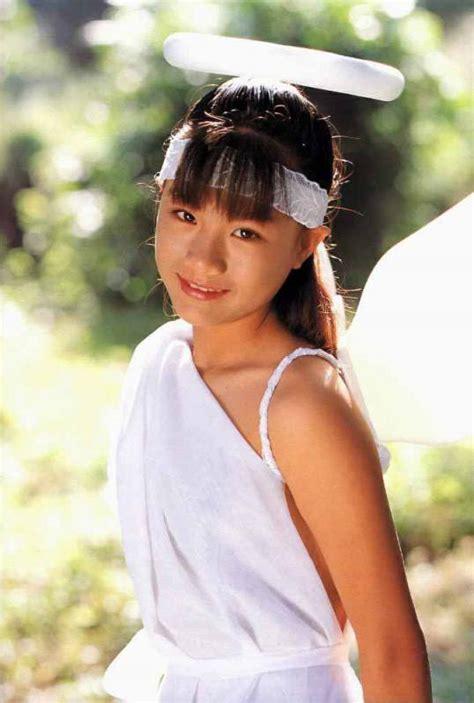 西村理香 プロフィール 女性 グラビアアイドル画像 Yahoo Free