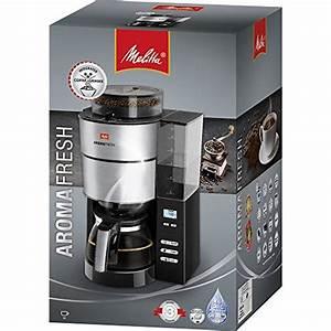 Kaffeemaschinen Mit Mahlwerk Test : kaffeemaschinen mit mahlwerk test vergleich 2019 top 10 produkte ~ Eleganceandgraceweddings.com Haus und Dekorationen