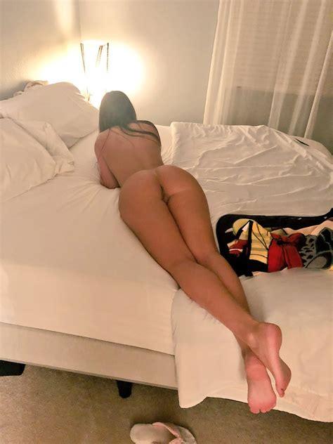 Kiki Marie Nude Sexy Youtubers