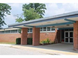 Dumbarton Middle School Evacuated, Officials Say | Towson ...