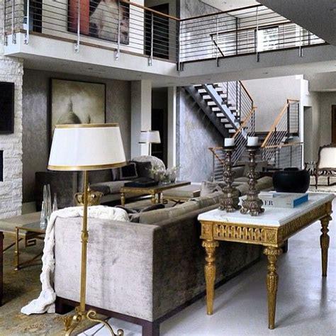 livingroom calgary spaces home house interior decorating design dwell