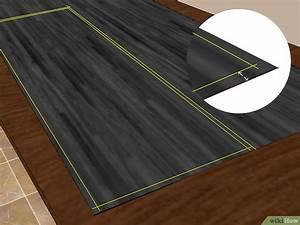 Acheter Feuille De Stratifié à Coller : 3 mani res de poser du formica wikihow ~ Premium-room.com Idées de Décoration