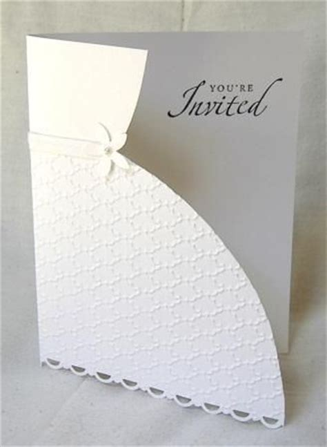 bridal shower card wedding shower invitations favors