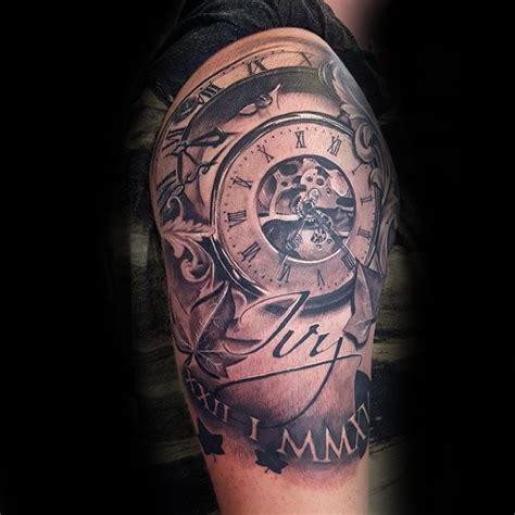 kids  tattoos  men cool children design ideas