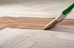 how to paint parquet floors diy painting parquet floors