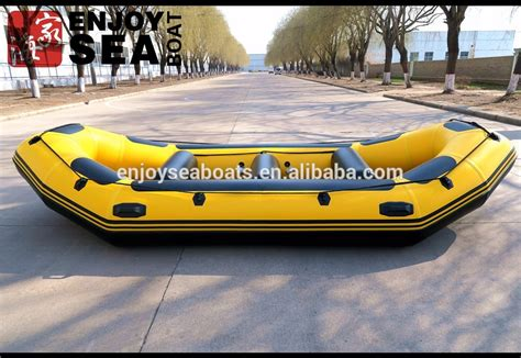 Boat Rafting by Rigid Whitewater Rafting Boats For Sale Buy
