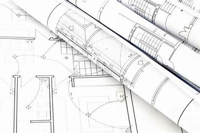 Working Drawings Construction Architectural Architect Plans Electrical
