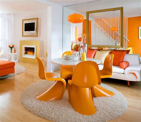 room color room color and how it affects your mood freshome com
