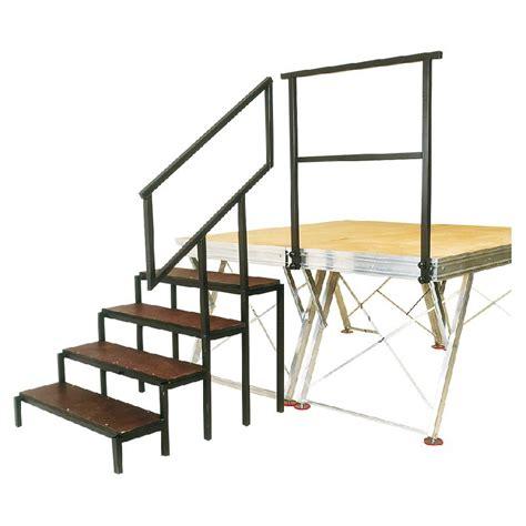 courante d escalier mains courantes tous les fournisseurs courante escalier courante passerelle
