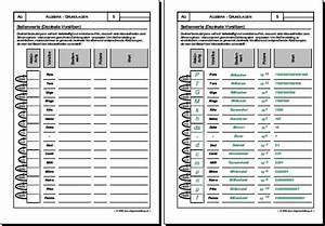 Ph Wert Berechnen Aufgaben Mit Lösungen : mathematik geometrie arbeitsblatt stellenwerte 8500 bungen arbeitsbl tter r tsel quiz ~ Themetempest.com Abrechnung