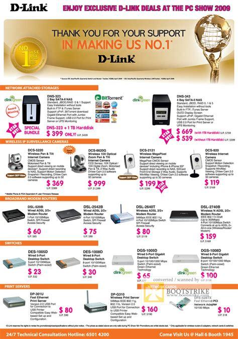 dlink ip price d link network attached storage nas wireless ip