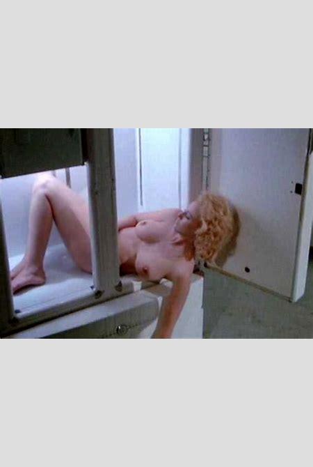 "Celebrity Nude Century: Virginia Madsen (""Candyman"")"